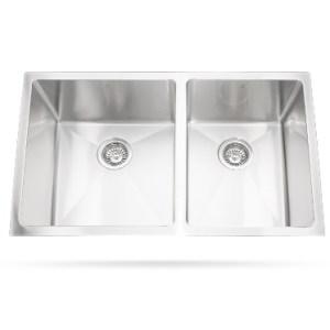 Pearl Sinks