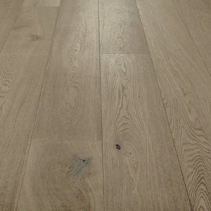 Flooring Products