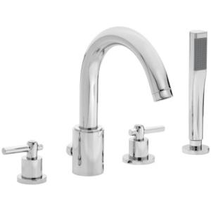 Taymor - Bath Faucets