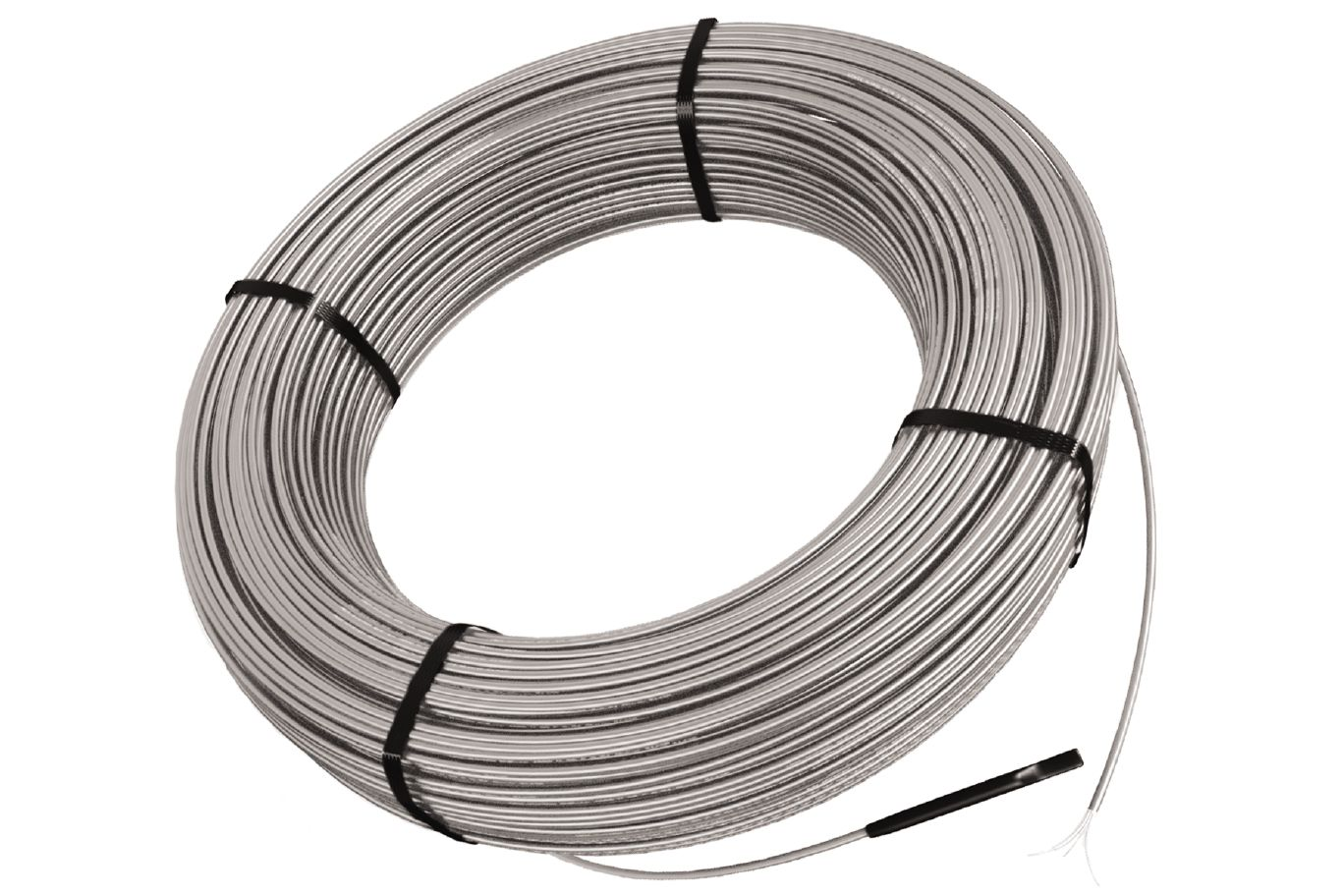 Ditra Heat 120 Volt 212 9 Ft Heating Cable Aeromax