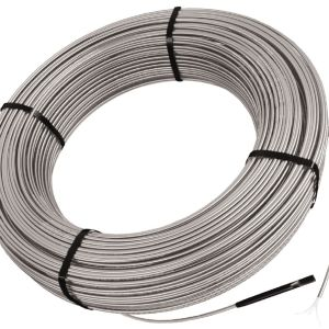 Schluter Ditra Heat Cables