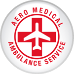 Aero Medical Ambulance Service