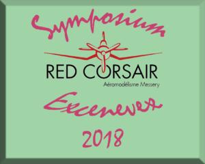 red corsair 2018