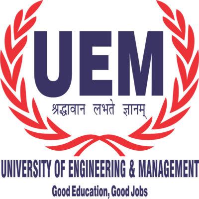 UEM_New_Logo