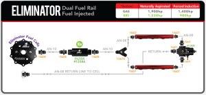 Fuel Cell Diagrams – Aeromotive, Inc