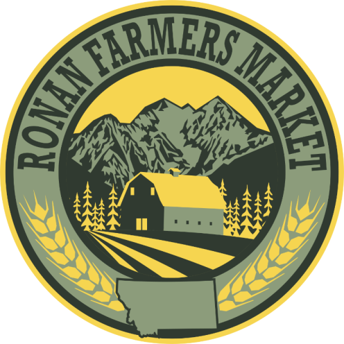 12433_ronan-farmers-market-19.png