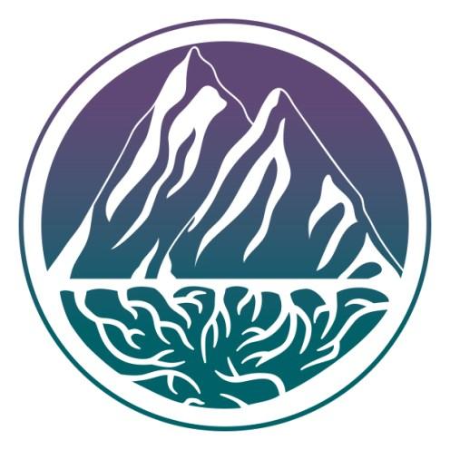 WestRootLaw-Logo-Color