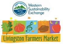 12699_WSE_FM-Logo.jpg