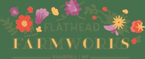 12746_Flathead-Farmworks-color-300dpi.png