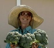 12787_Laura-Broccoli.png