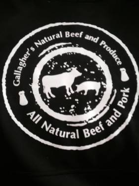 16433_black-and-white-beef-logo.jpg