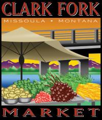 Clark-Fork-Logo.jpeg