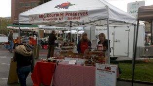 aprils-abc-gourmet-preserves2.jpg