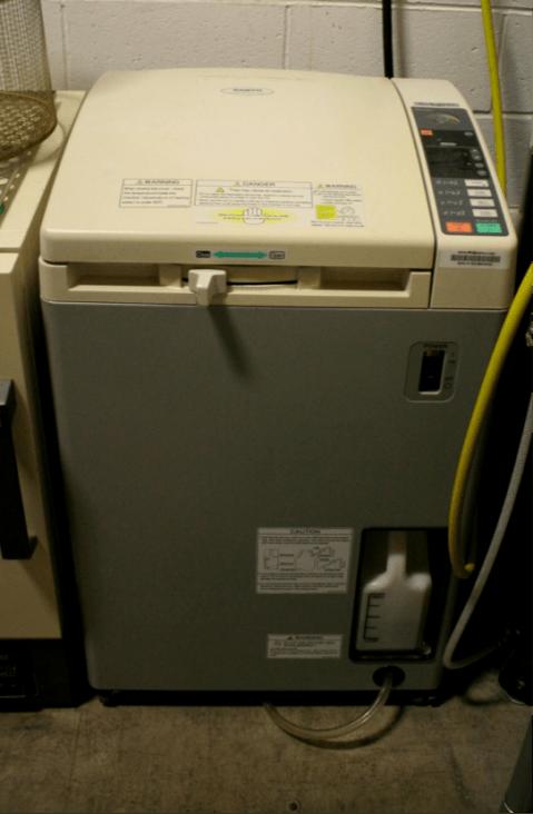 autoclave-lab