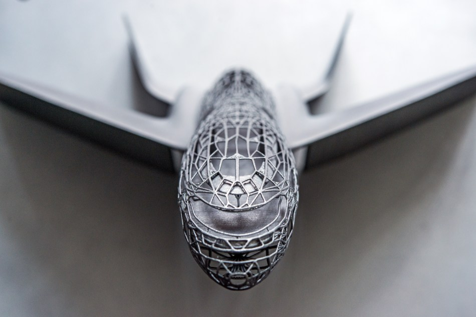 1_Airbus_Concept_Plane