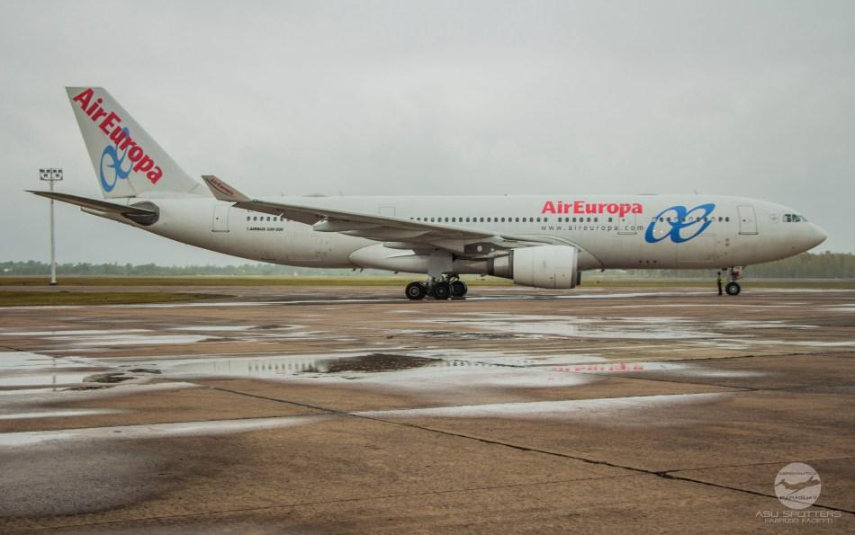 air-europa-03-09-16-5