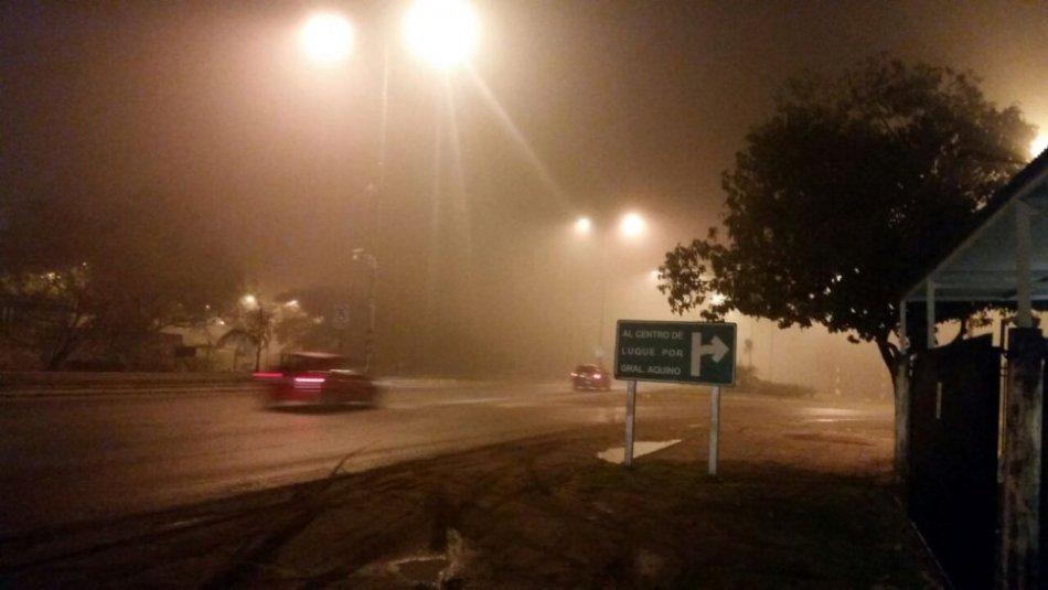 la-niebla-en-zona-del-aeropuerto-silvio-pettirossi-_970_546_1413804
