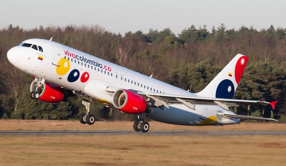 vivacolombia-avion-nuevo-2016