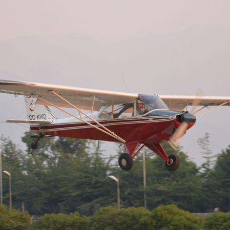 dsc_0537-aero-boero-ab-180rvr-cc-kwd