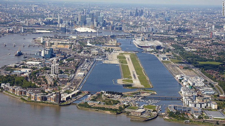 150512120348-london-city-airport-scenic-approaches-exlarge-169