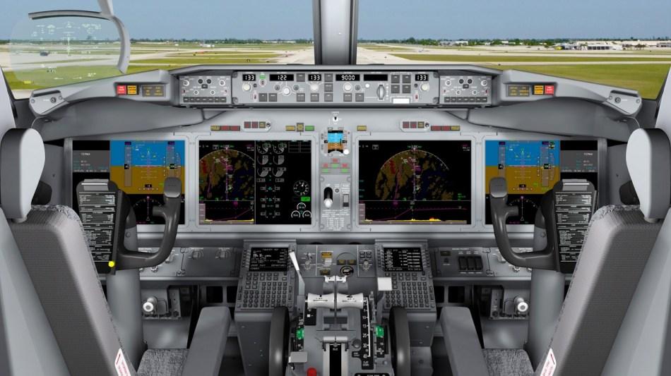 boeing-737-max-cockpit-boeinglr
