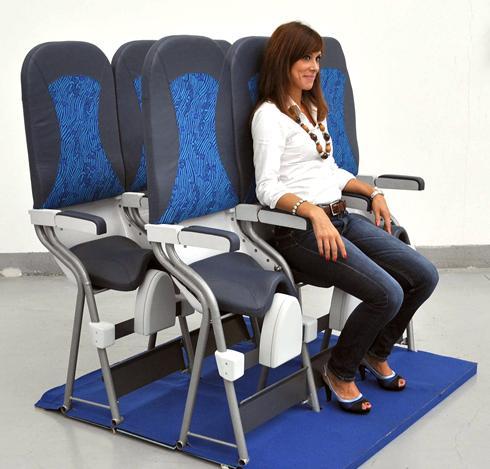 skyrider-seats