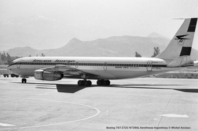img062-boeing-707-372c-n738al-aerolineas-argentinas-c2a9-michel-anciaux