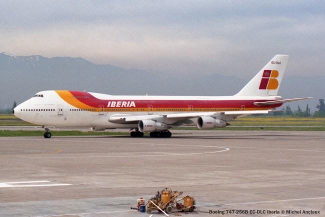 img501-boeing-747-256b-ec-dlc-iberia-c2a9-michel-anciaux