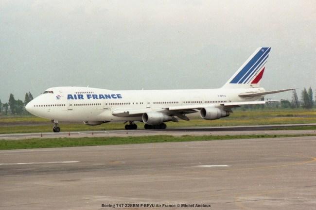 img524-boeing-747-228bm-f-bpvu-air-france-c2a9-michel-anciaux-1
