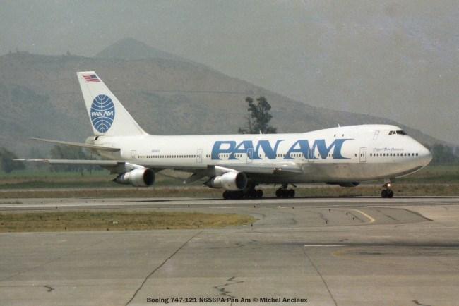 img538-boeing-747-121-n656pa-pan-am-c2a9-michel-anciaux