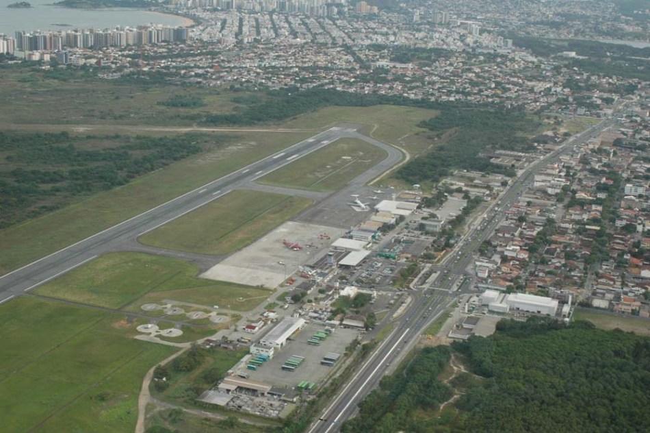 Aeroportovix
