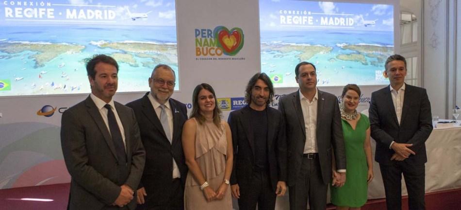 Air-Europa-Recife