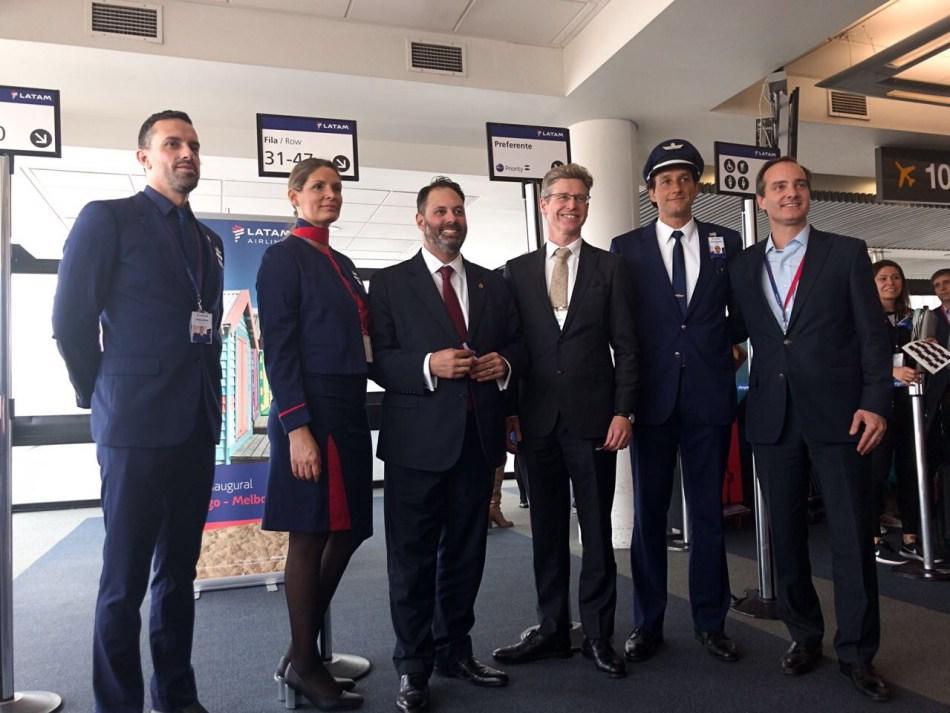 LATAM-vuelo-inaugural-Santiago-Melbourne