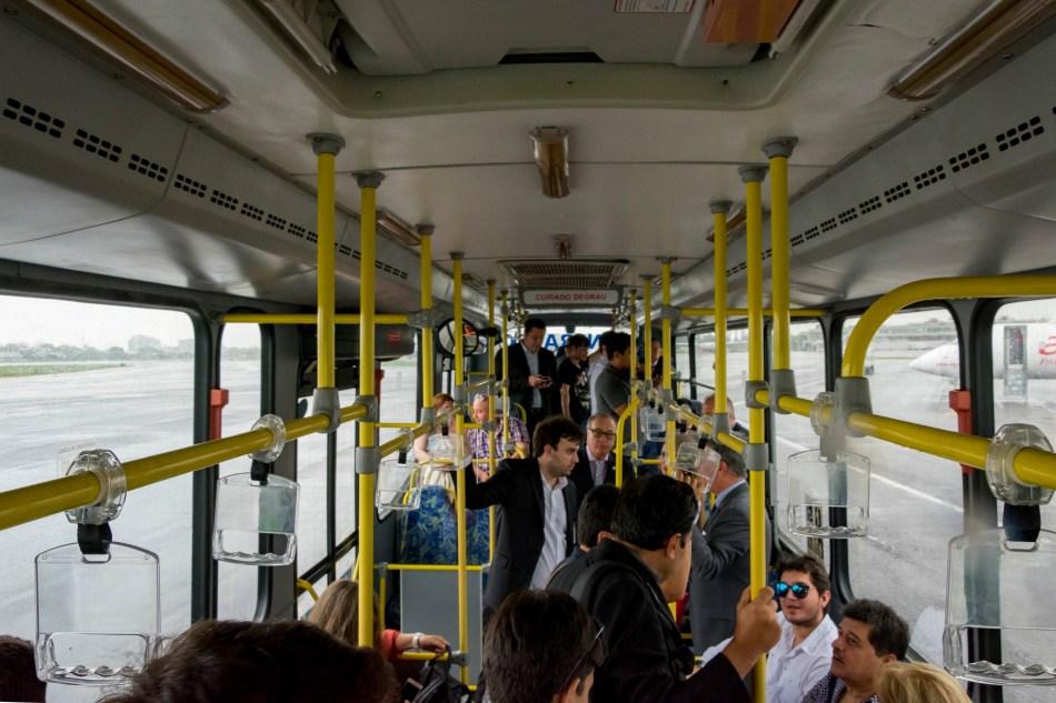 071217 Porto Alegre_28