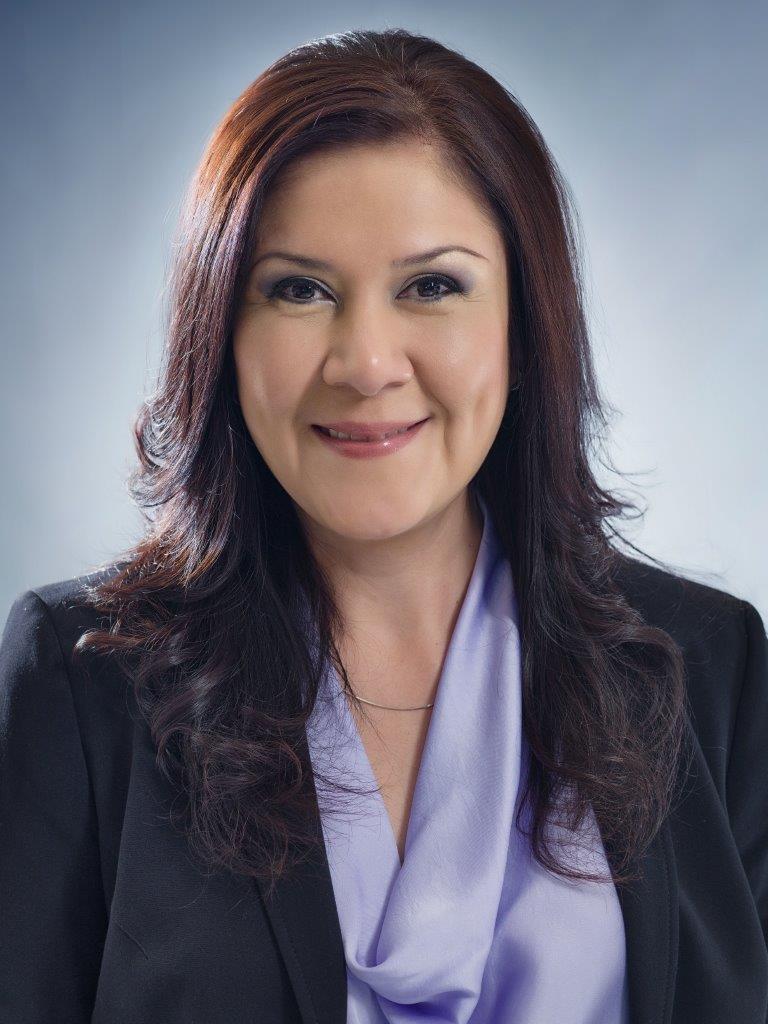 Teresa Galindo