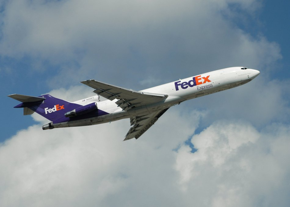 fedex-727-727-wmu-college-of-aviation-883733d9cdf33d3c