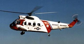 HH-52_03