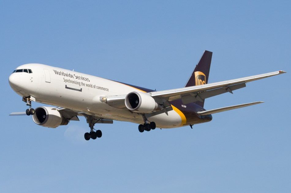 UPS_767
