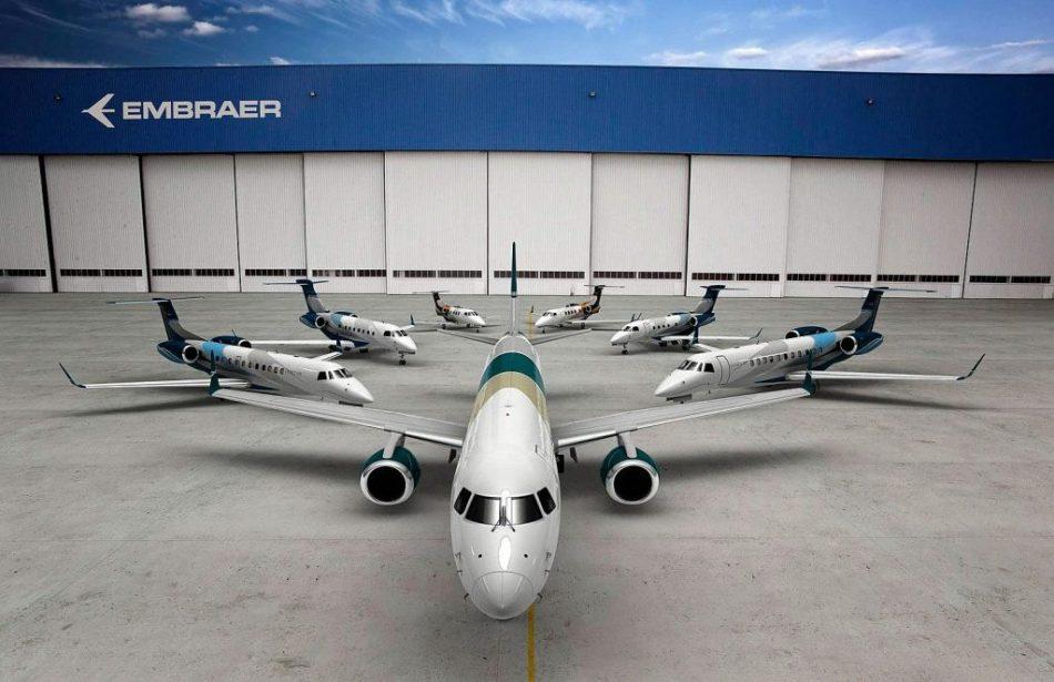 embraer-1024x663