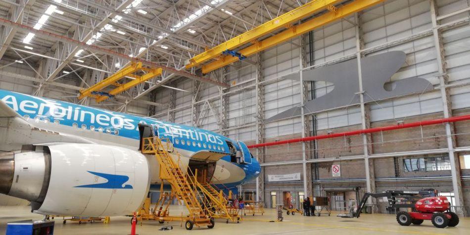 Aerolíneas-Argentinas-Hangar-5-02