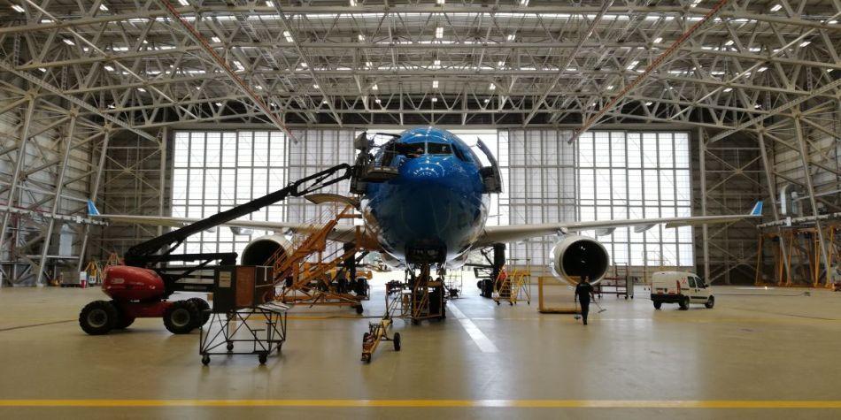 Aerolíneas-Argentinas-Hangar-5-03