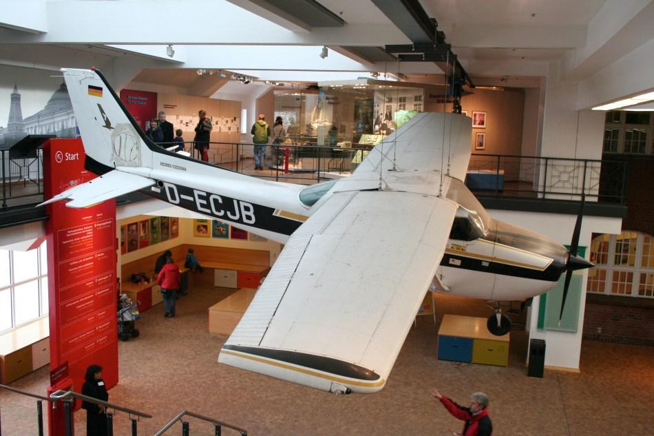 Cessna_172_D-ECJB_of_Mathias_Rust