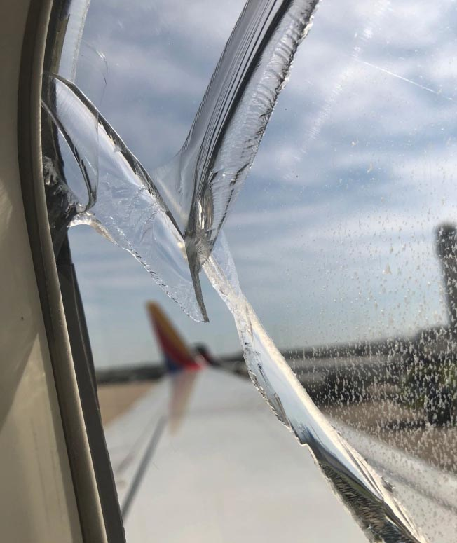 Southwest-window3