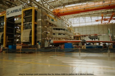 067-wing-to-fuselage-joint-assembly-line-for-airbus-a380-at-station-40-c2a9-michel-anciaux