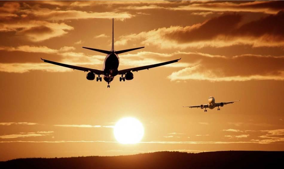 aviación-tapa