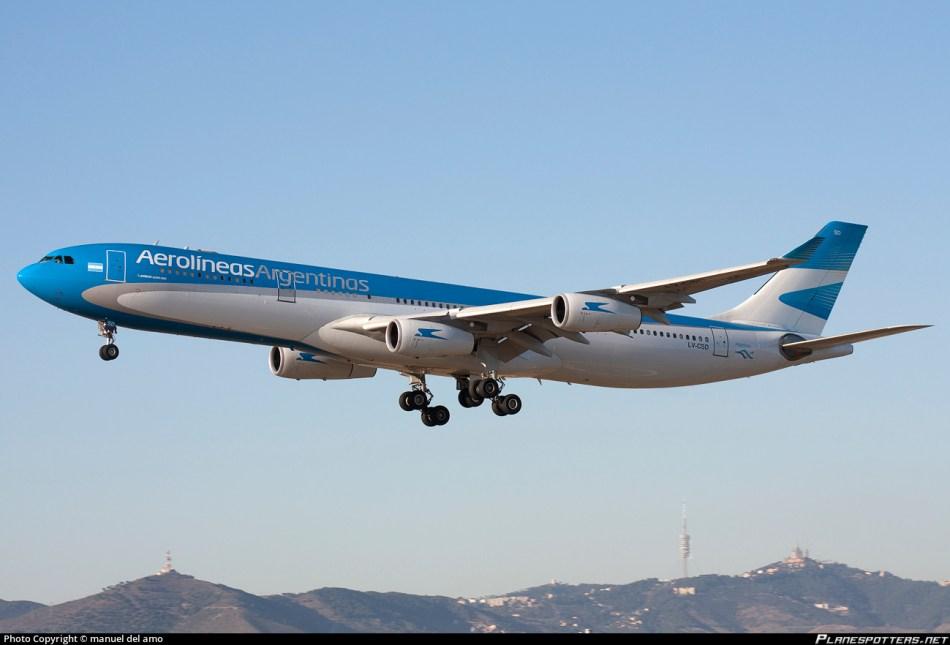 lv-csd-aerolineas-argentinas-airbus-a340-313_PlanespottersNet_252524_95c4aab340