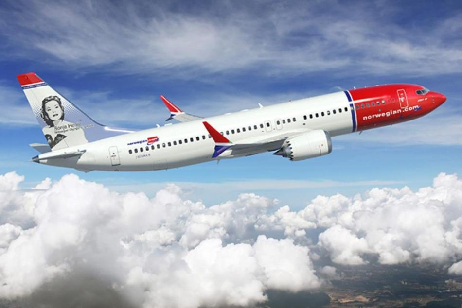boeing-737-max-norwegian-airlines.jpg.3816316