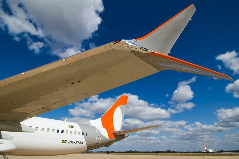 Gol-737-MAX-1-1024x683