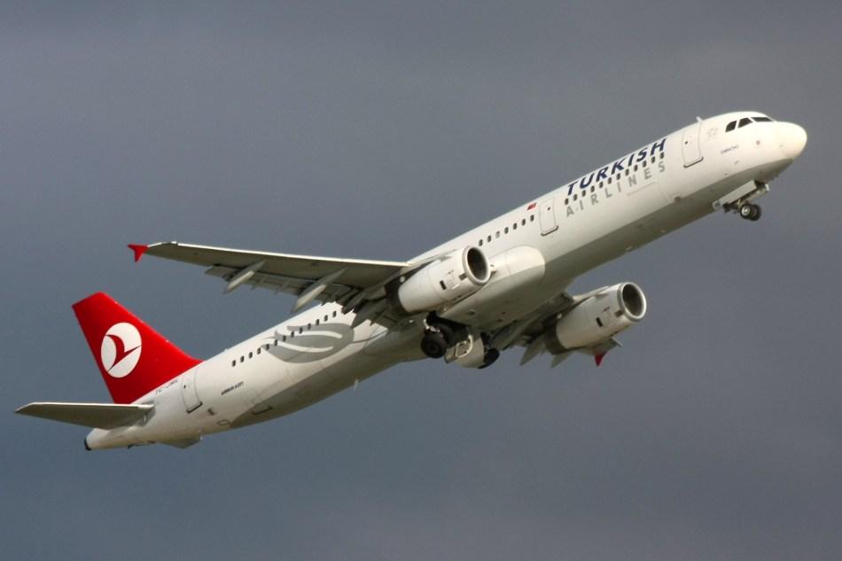 Turkish_Airlines_Airbus_A321_TC-JML