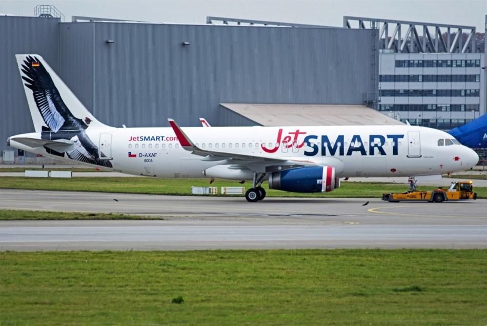 JetSMART_A320_DAXAF
